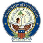 hamilton-township-logo